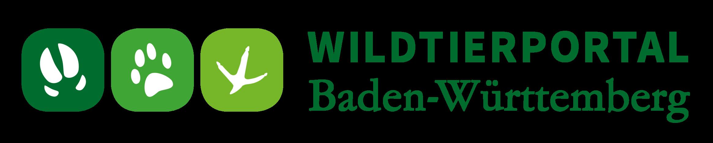 wildtierportal-bw.de
